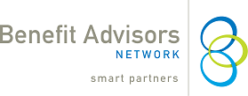 Benefit Advisors Network logo