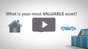 disability insurance video