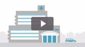 hospital indemnity video